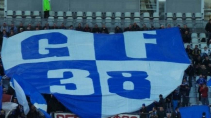 Le GF38 attaque la nouvelle saison de Ligue 2 ce vendredi soir à Guingamp