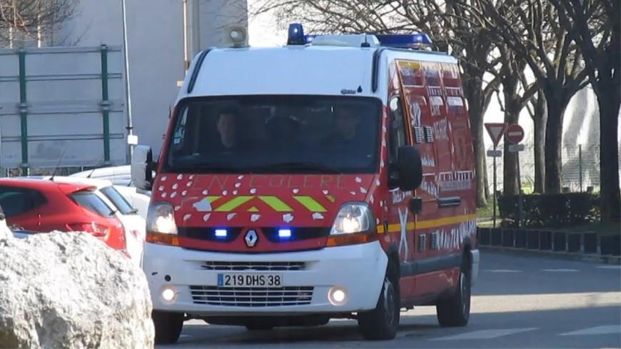 Un homme de 81 ans était mort chez lui depuis plusieurs mois à Grenoble