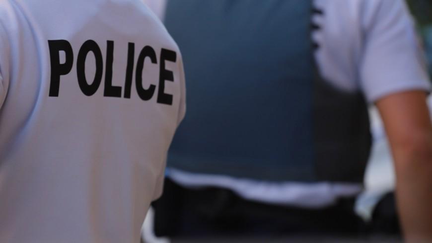 Tentative d'enlèvement d'un enfant à Saint-Martin-d'Hères