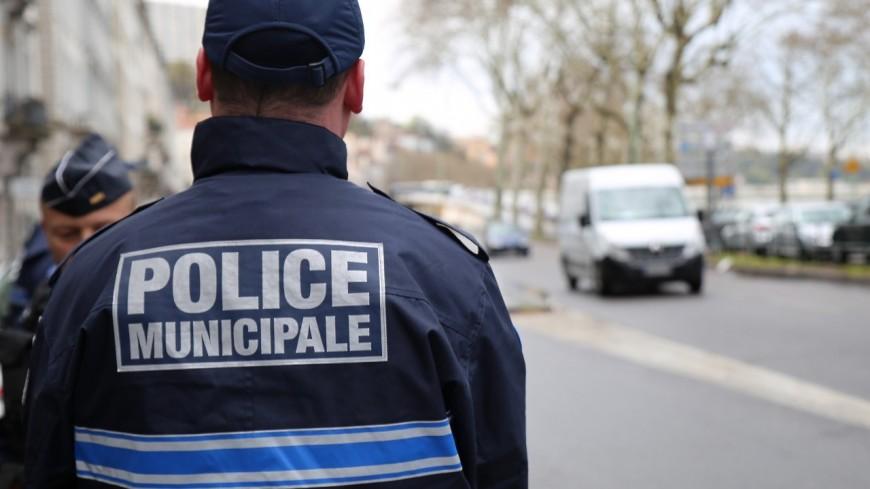 Saint-Egrève : une fillette victime d'une nouvelle tentative d'enlèvement ?
