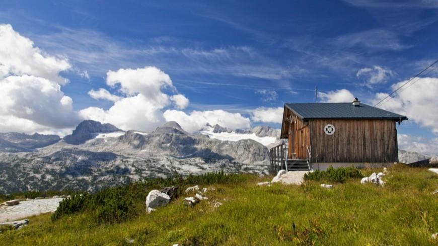 Grenoble : le musée Dauphinois cherche du matériel pour une exposition sur les refuges alpins
