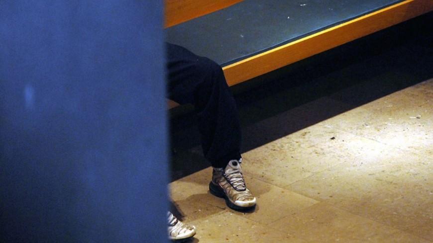 Grenoble : prison ferme pour l'homme qui avait frappé une femme dans un tramway