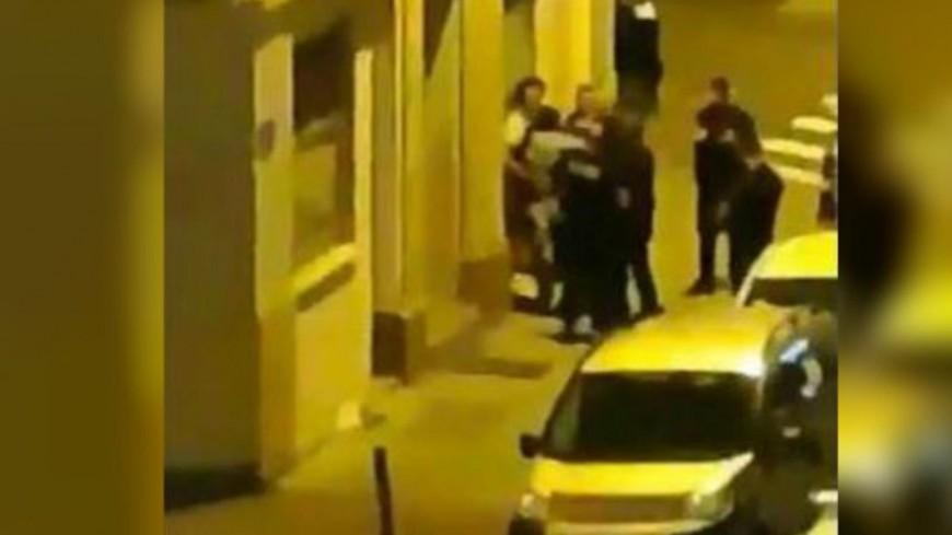 Grenoble : plusieurs enquêtes ouvertes après une violente interpellation