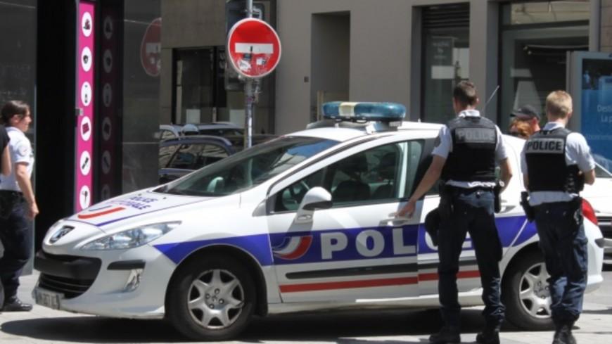 Grenoble : droit de retrait exercé après une agression à La Poste