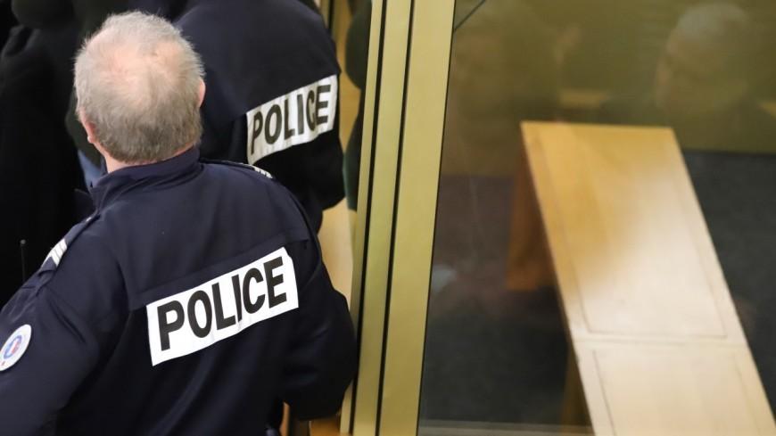 Maltraitements : les parents d'une fillette de 15 mois devant les Assises de l'Isère
