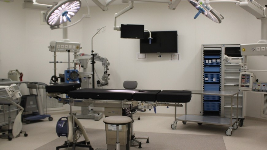 Chirurgien grenoblois : une enquête pour homicide involontaire aussi ouverte