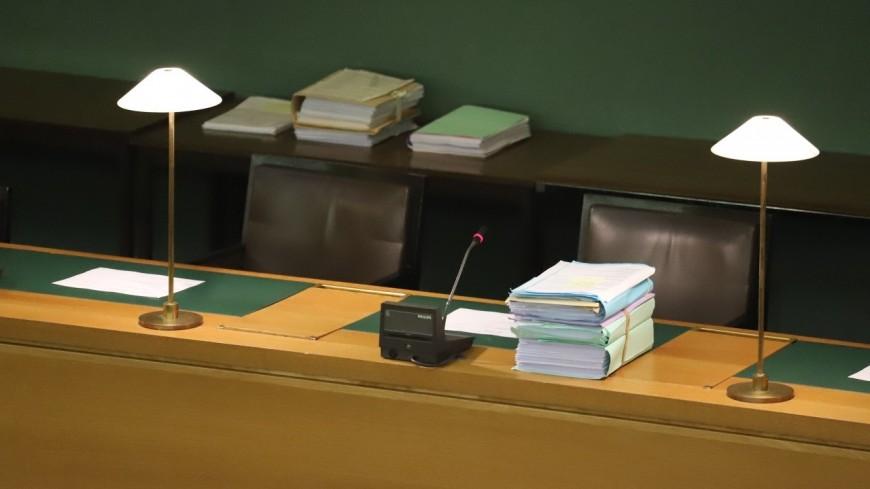 Grenoble : suspecté d'agressions sexuelles, un animateur périscolaire devant la justice