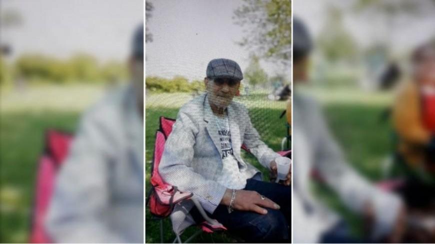 Appel à témoins après la disparition d'un homme à Saint-Egrève