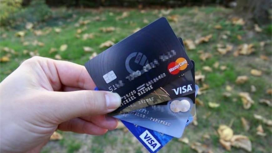 Grenoble : un banquier soupçonné d'avoir utilisé la carte de son client