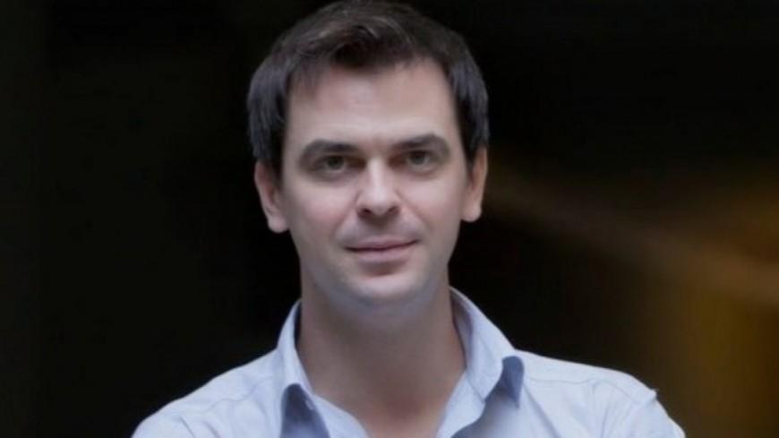 Le député de l'Isère Olivier Véran devient ministre de la Santé