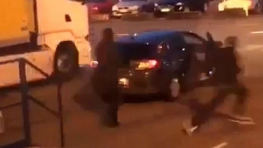 Isère : braquage de l'entrepôt DHL de Lyon Saint-Exupéry