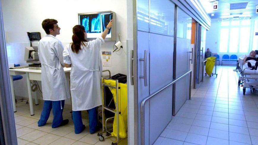 Coronavirus : trois nouveaux cas dans la région, 20 en France