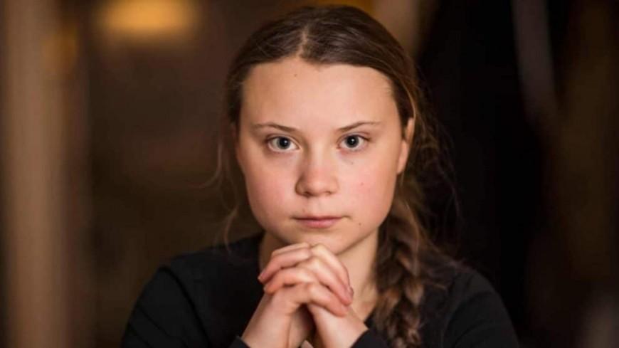 Greta Thunberg ne viendra finalement pas à Grenoble