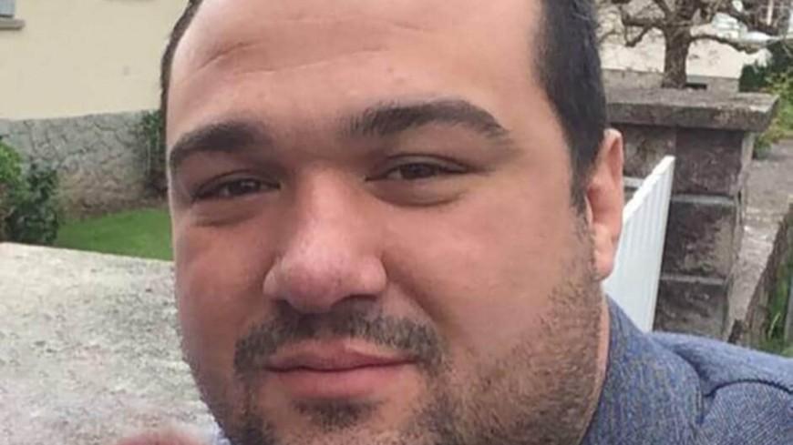 Coronavirus : décès de Christophe Pras, ancien entraîneur des jeunes au FCG