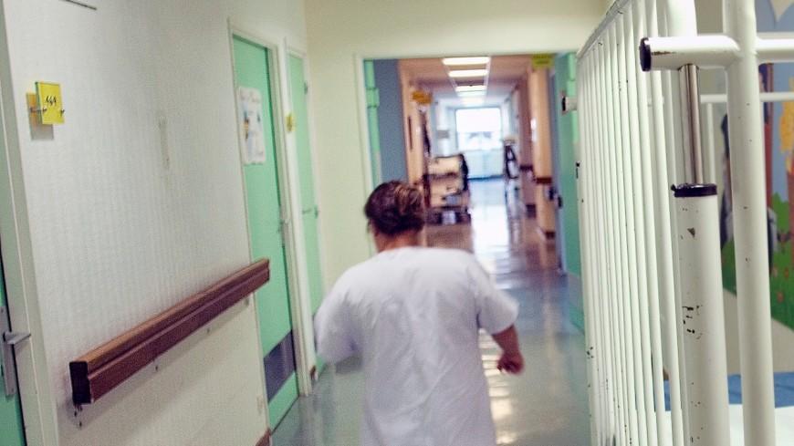 Les médecins libéraux d'Auvergne-Rhône-Alpes contre la prolongation de la validité des ordonnances périmées
