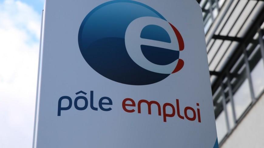 Le chômage en hausse de 0,3% en Isère au premier trimestre