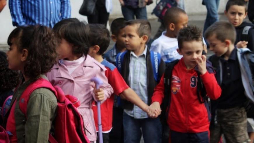 Les transports scolaires reprendront le 12 mai en Isère