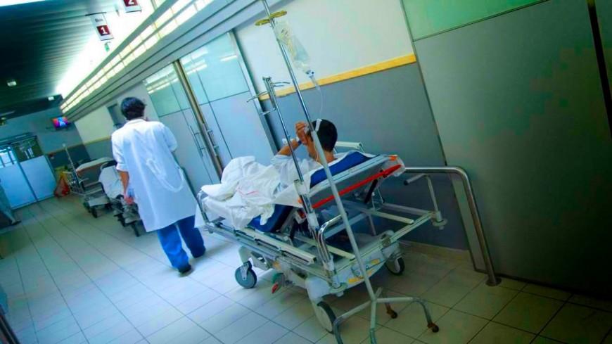Coronavirus : 25 nouveaux foyers épidémiques, dont 3 en Auvergne-Rhône-Alpes