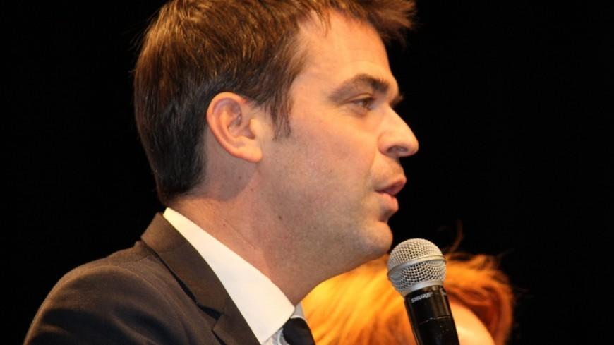 Absent et sanctionné financièrement, Olivier Véran va-t-il lâcher la Région Auvergne-Rhône-Alpes ?