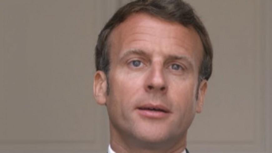 Grenoble : alors que le maire demandait un moratoire, le président confirme l'arrivée de la 5G