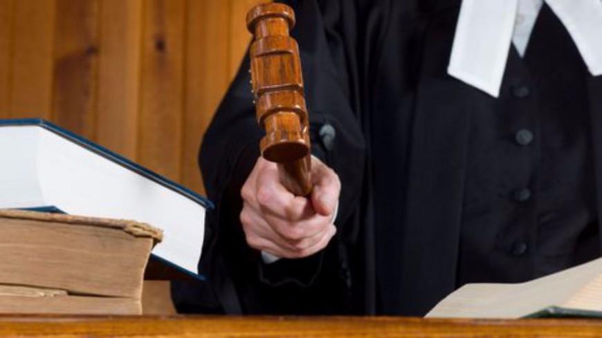 Meurtre d'Adrien Perez : les suspects renvoyés aux Assises