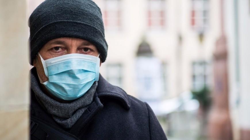 Isère : port du masque obligatoire à Vienne et Bourgoin-Jallieu, périmètre plus grand pour Grenoble