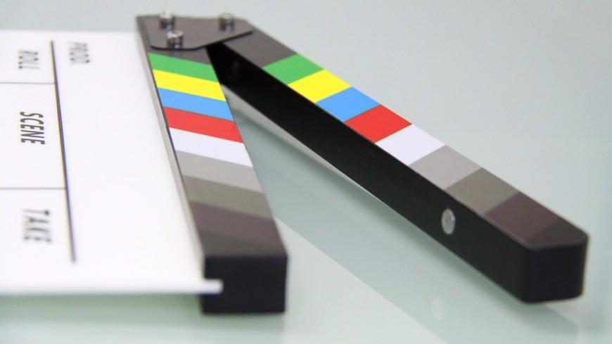 Grenoble : un casting pour un court-métrage organisé !