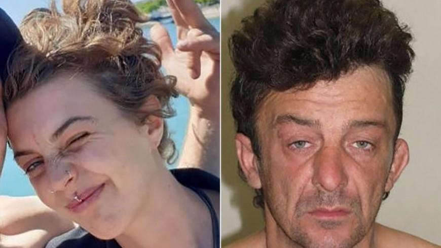 Grenoble : un couple disparaît, un appel à témoins lancé
