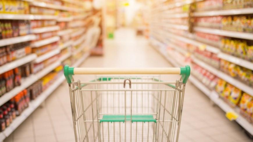 Les produits autorisés à être vendus en supermarché