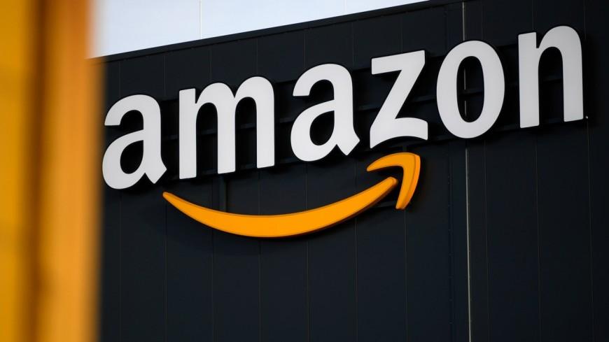 Grenoble : Eric Piolle veut imposer des taxes à Amazon