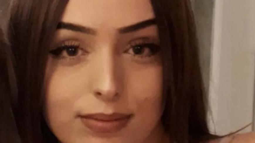 Isère : disparition d'une jeune femme de 18 ans