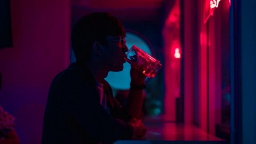 Insolite - Un bar pour ceux qui veulent boire seuls ouvre ses portes !