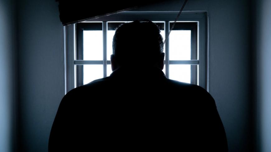 Saint-Quentin-Fallavier - Un détenu se donne la mort en prison