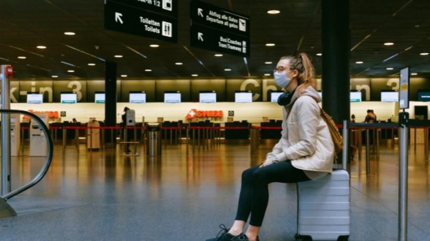 Covid-19 - Un passeport sanitaire européen pour voyager sera disponible à compter de juin