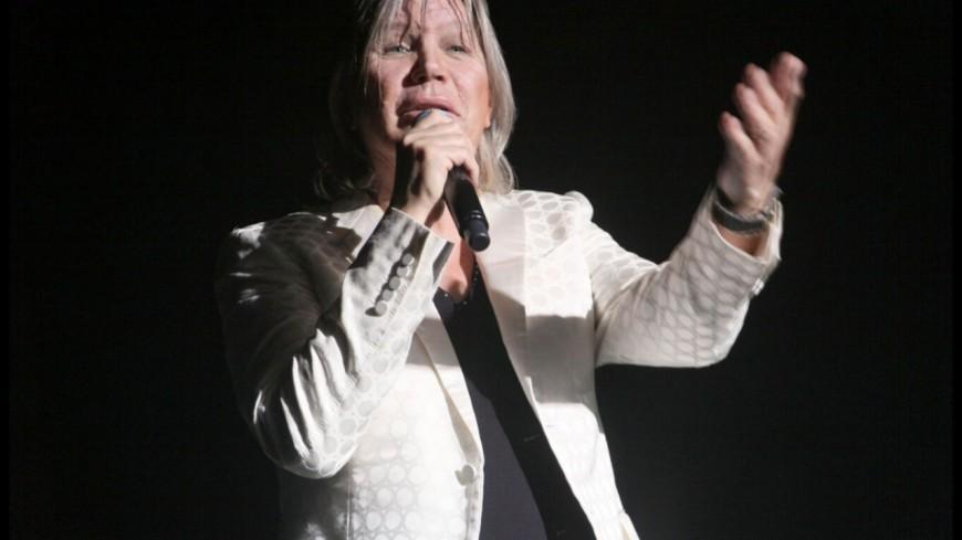 """Patrick Juvet, chanteur du hit 'Où sont les femmes ?"""", a été retrouvé mort chez lui"""