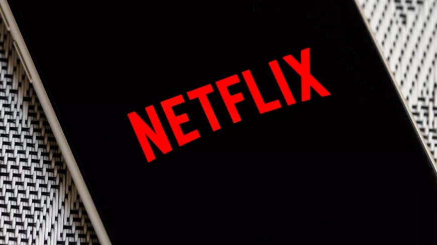 Découvrez le calendrier Netflix pour le mois de mai !