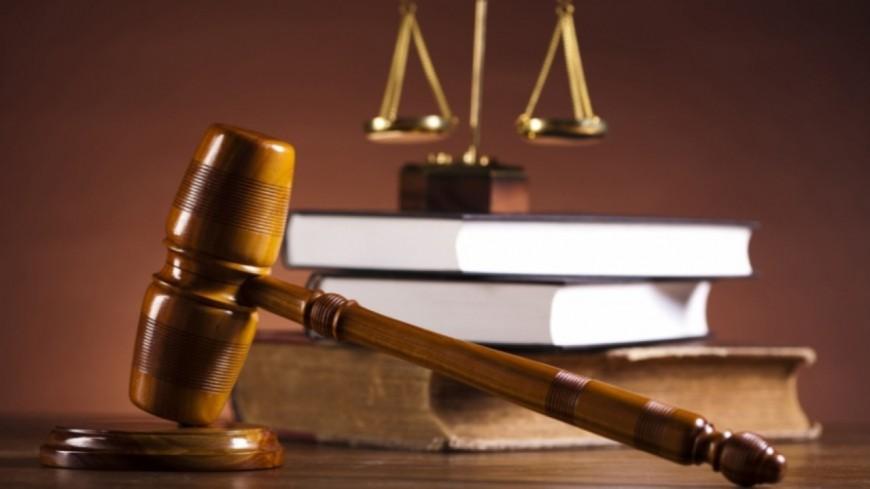 Affaire Mila - 13 individus devant le tribunal pour cyberharcèlement