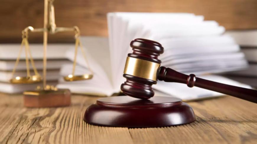 ISÈRE - L'affaire Marinescu élucidée 28 ans après