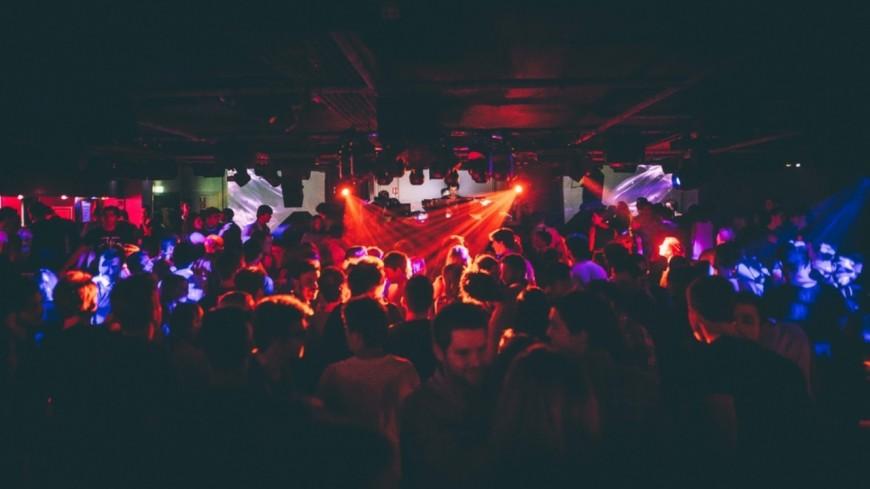 Les discothèques rouvriront leurs portes en juillet !