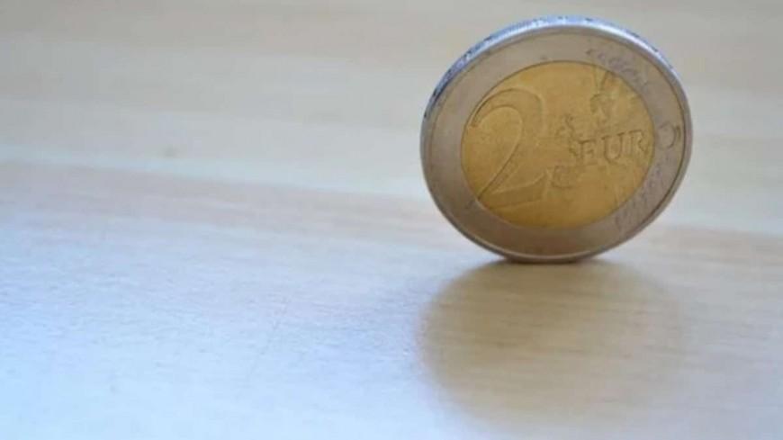 Voici les pièces de 2€ qui valent très cher ! (photos)