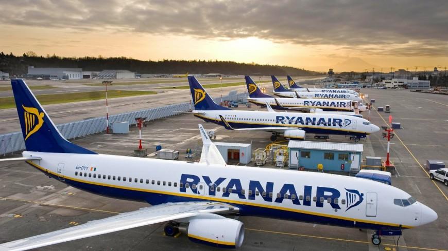 Une ligne aérienne reliant Grenoble et Manchester arrive en décembre !