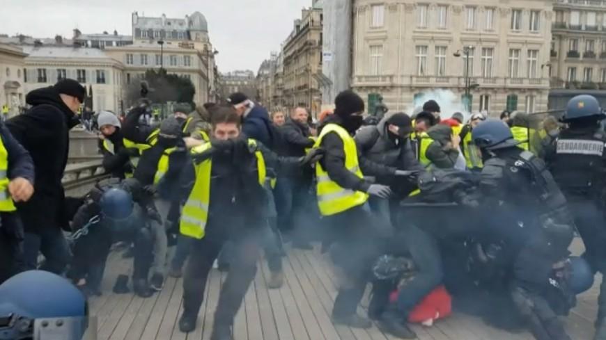 Gendarmes tabassés par un boxeur : un militaire est originaire de Grenoble