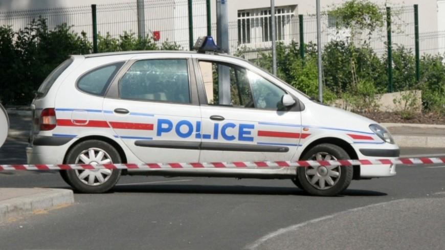 Grenoble : un policier de la BAC se donne la mort