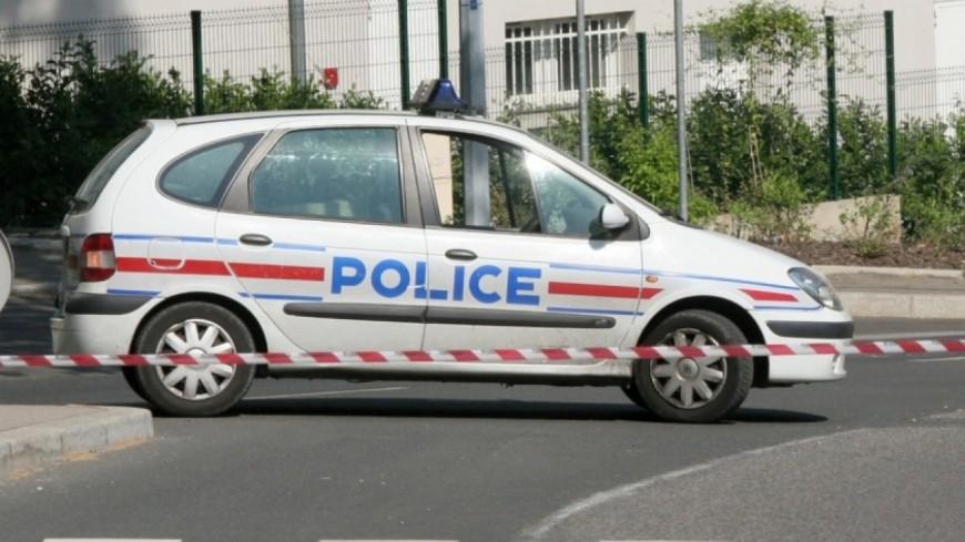 Grenoble: un cambrioleur gravement blessé après une lourde chute