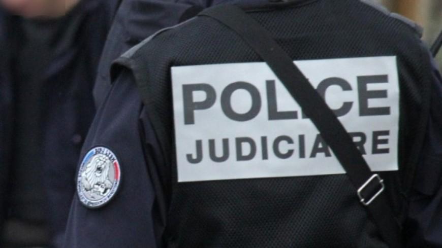 Grenoble : un homme touché par deux coups de couteau