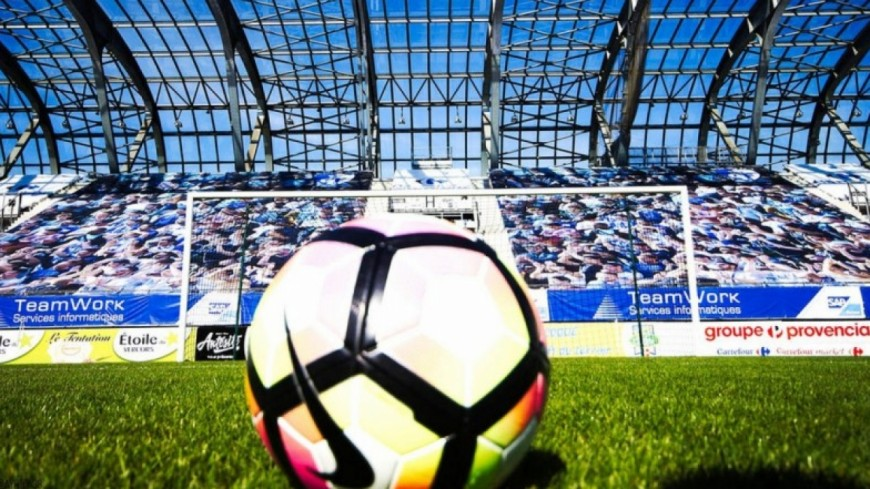 8e de finale de Coupe de France: le GF38 reçoit Strasbourg