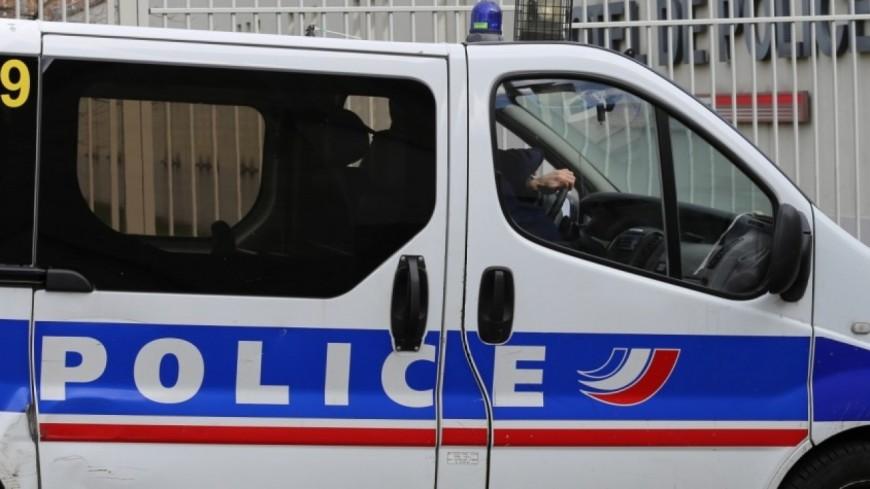 Un policier écroué à Grenoble pour avoir violé les deux filles de son ex