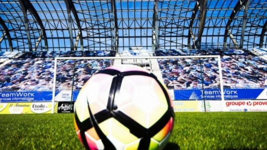 Coupe de France : le GF38 face au PSG en cas de qualification contre Strasbourg