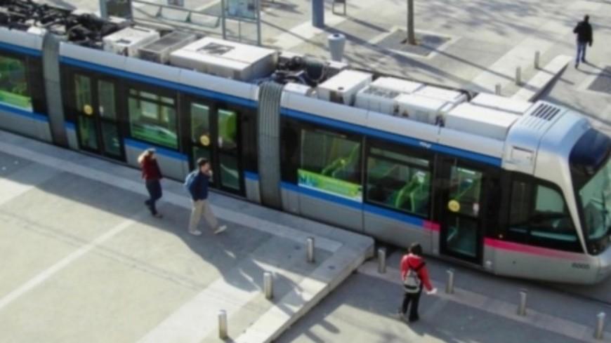 Une grève des conducteurs des tramways et des bus ce vendredi à Grenoble