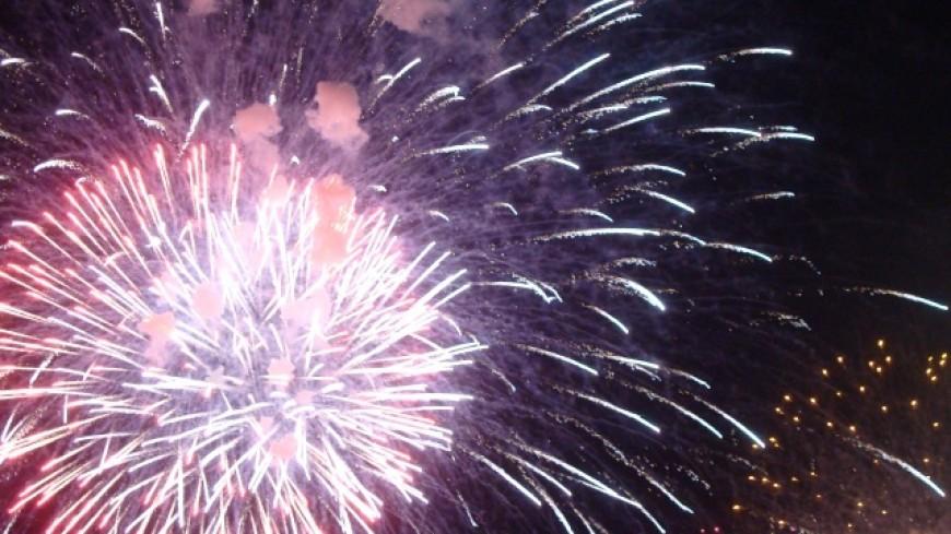 14 juillet : le programme des festivités à Grenoble